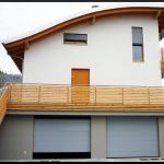 chiusure_garage_03