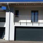 chiusure_garage_04