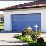 chiusure_garage_06