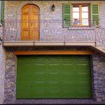 chiusure_garage_10